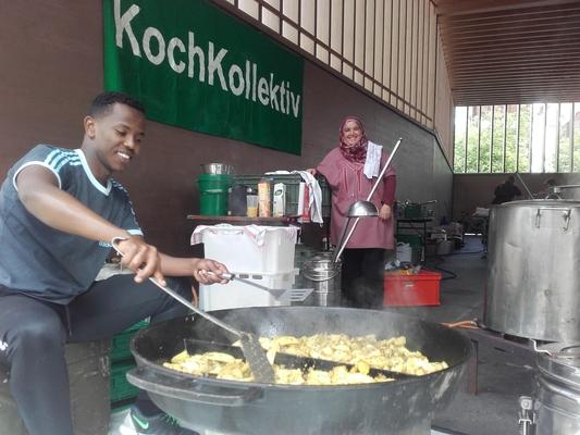 Aargau-KochKollektiv-Team-klein