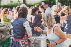 uwyh-festival-2019-magma-086