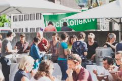 uwyh-festival-2019-magma-104