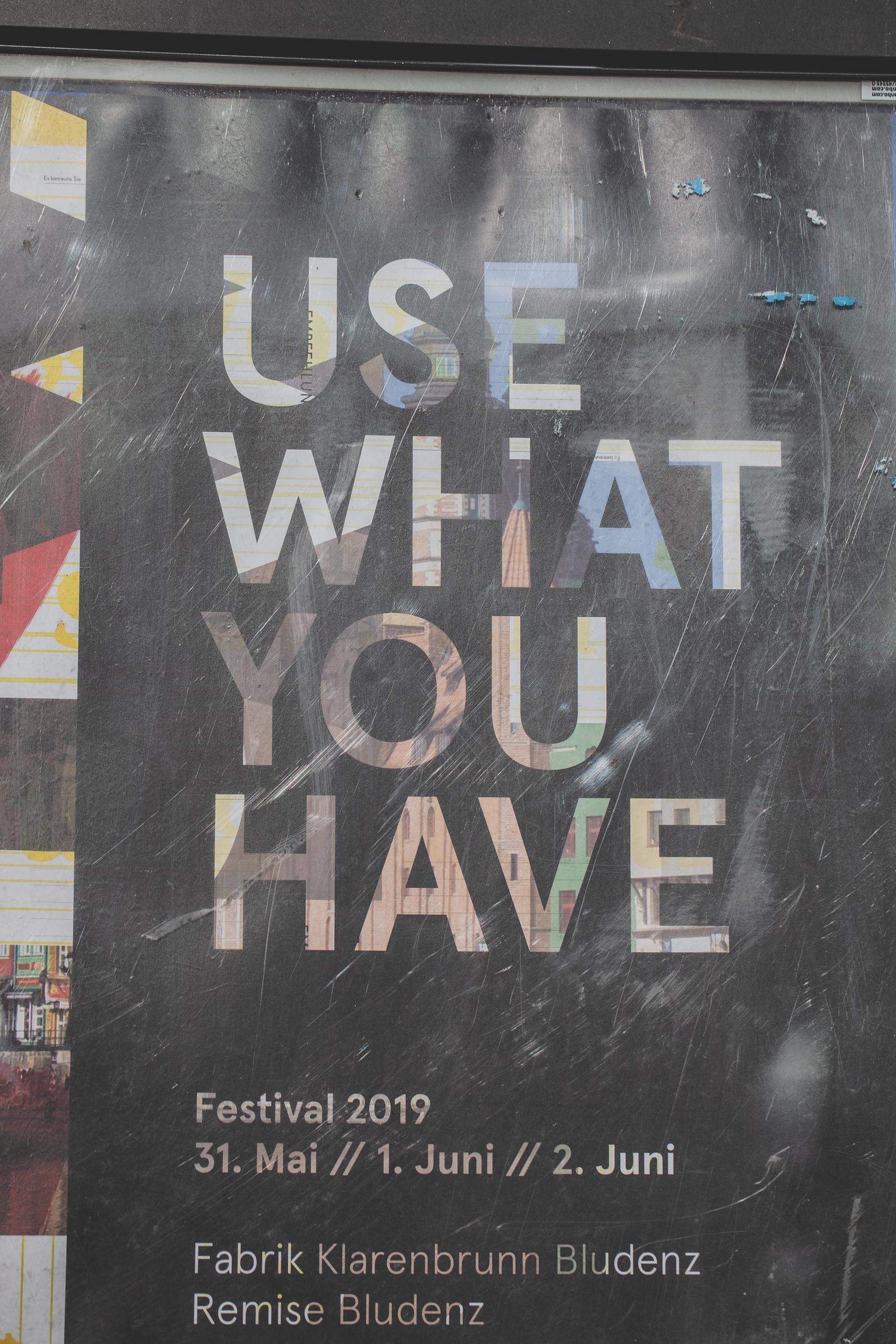 uwyh-festival-2019-magma-012